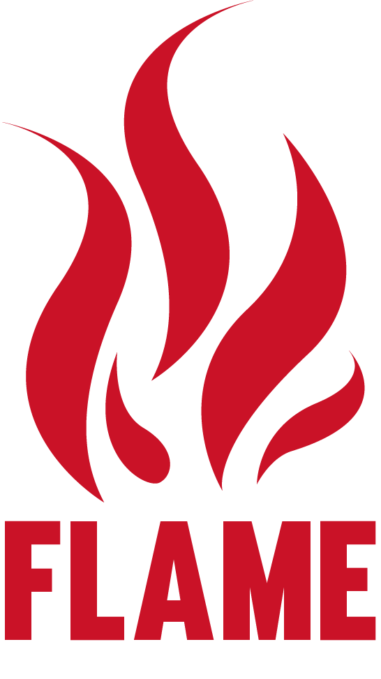 Flame International